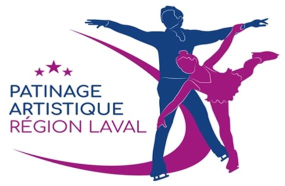 Logo CPA région Laval