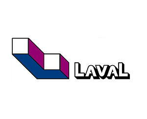logoLaval1